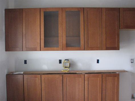 Measuring Kitchen Cabinets How To Measure Kitchen Cabinets In Linear