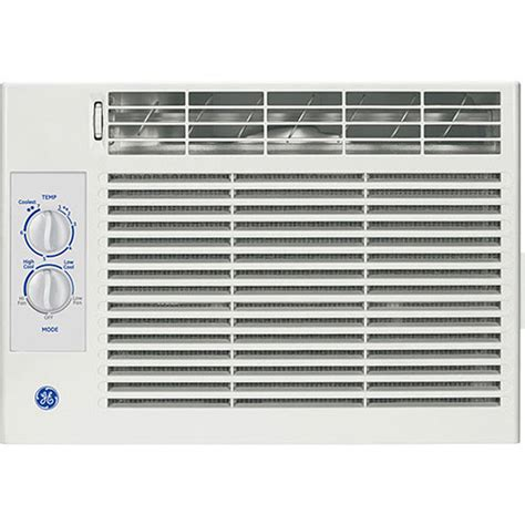 general electric window air conditioners walmart please accept our apology
