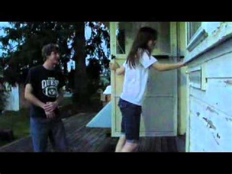 farmhouse movie the farmhouse horror movie trailer youtube