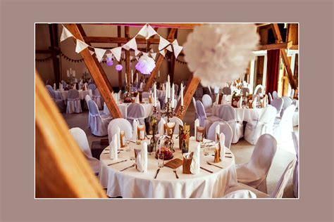Hochzeitsdeko Ausleihen by Hochzeitsdeko Ausleihen Esslingen Die Besten Momente Der