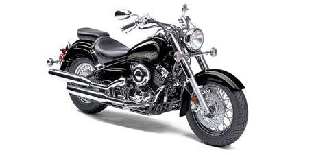 Yamaha Motorrad Xvs 650 Drag Star by Gebrauchtkaufberatung Yamaha Xvs 650 Tourenfahrer