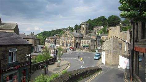 houses to buy holmfirth image gallery holmfirth