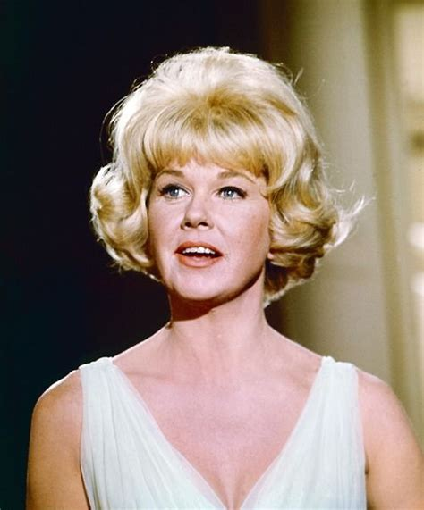 doris day hairstyles 243 best images about doris day other famous people on