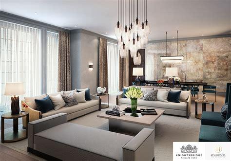 pin  nadya   home living room designs living room