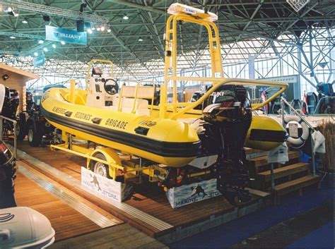 boat parts and accessories canada inflatable boats boat and accessories parts canada autos