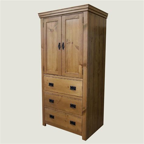 tall armoire furniture large armoire true north