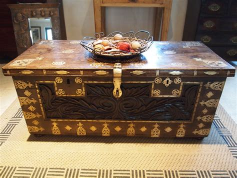 antique indian coffee table uk indian coffee table
