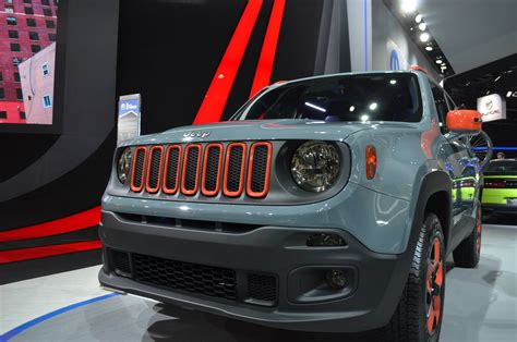 jeep renegade accessories naias series urban mopar equipped jeep renegade mopar blog