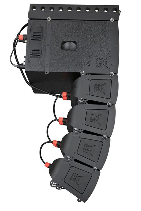 Speaker Mini Line Array 2015 neuesten mini line array mini speaker box line array