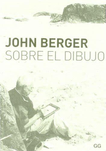 libro landscapes john berger on john peter berger ficha de autor en tebeosfera