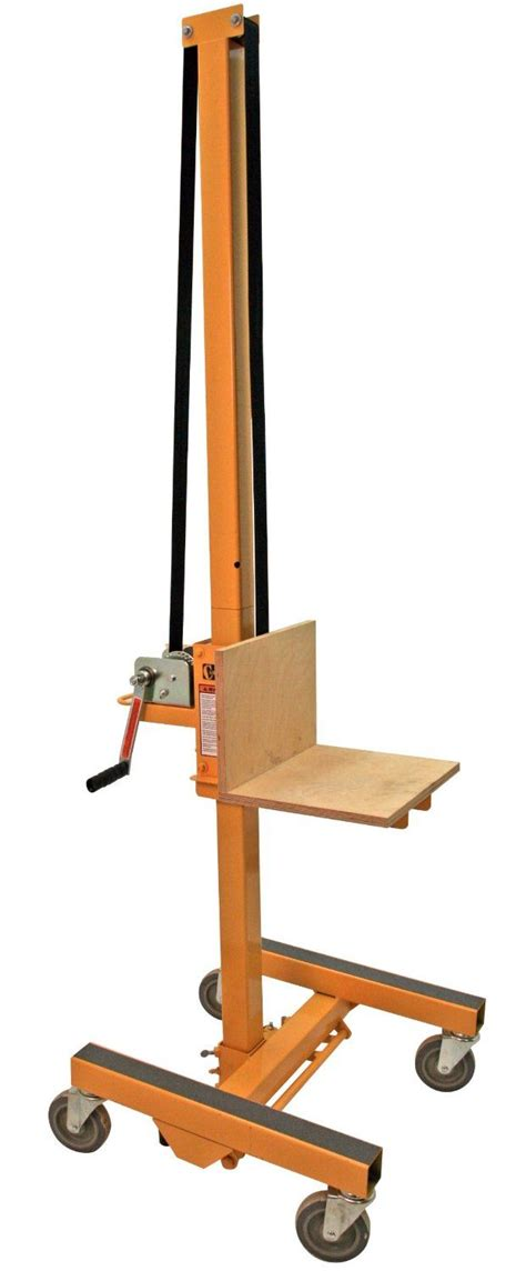 mounting pedestal to drywall 25 unique drywall lift ideas on pinterest how to hang
