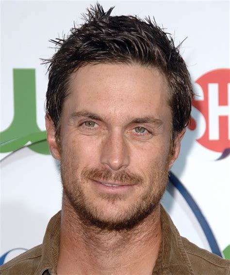 oliver hudson christmas movie 17 best ideas about oliver hudson on pinterest goldie