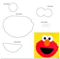 elmo template for cake 301 moved permanently
