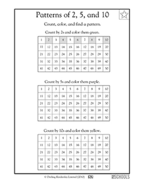 pattern games online grade 5 math number patterns worksheets grade 2 growings