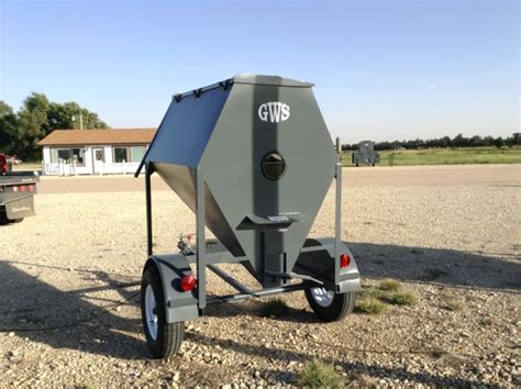 real estate listing sheet portable grain bins discoverstuff