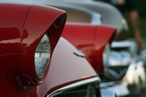 wandlen retro design free retro cars 3 stock photo freeimages