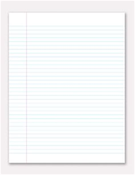 science notes journal with lined and blank pages for science appreciation gift books free stock photos rgbstock free stock images lined
