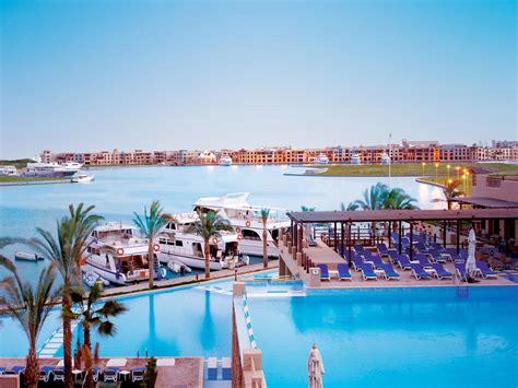 port ghalib marina lodge port ghalib 196 gypten port ghalib booking