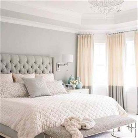 strength paint ideas and bedrooms on