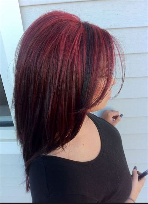 cute neon highlights 2881 best images about cute hair stuff on pinterest her