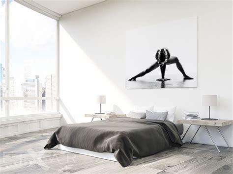 Wandbilder Für Schlafzimmer by Schlafzimmer Wandbilder