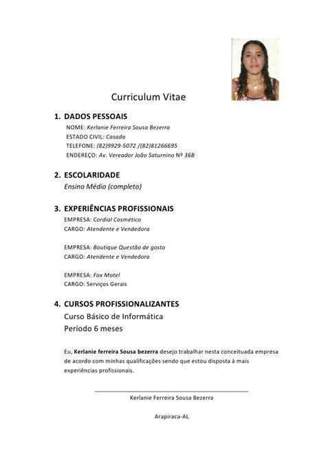 Modelo De Curriculum Vitae Para Operador De Maquinaria Pesada curriculum vitae