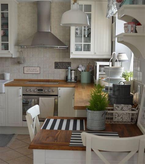 idea kitchens countryside ikea kitchen industrial ranarp l at