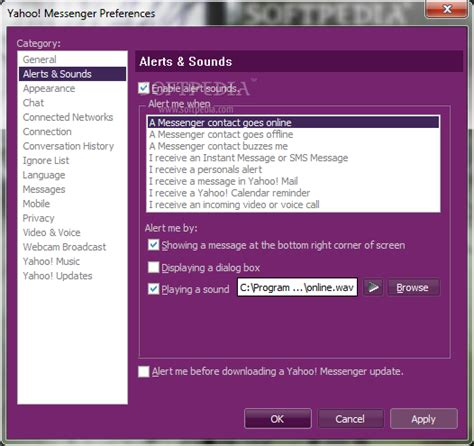 full version yahoo messenger yahoo messenger 11 full version kappa