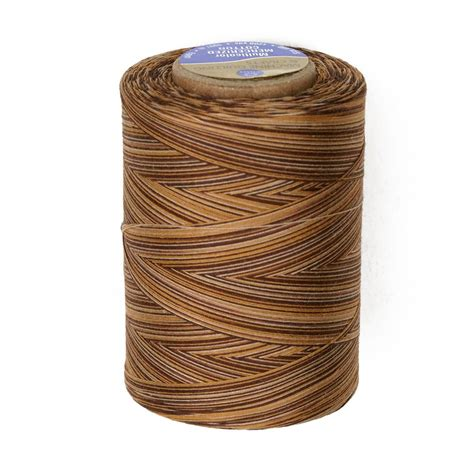 Coats Quilting Thread by Coats Clark Mercerized Cotton Quilting Thread