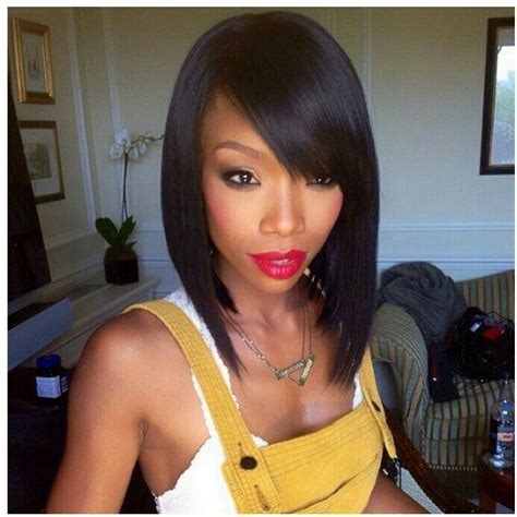 dominican bob cut 43 best dominican blow out images on pinterest