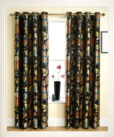 ring curtains rio lined ring top curtains net curtain 2 curtains