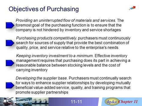 procurement career objective procurement career objective 28 images procurement