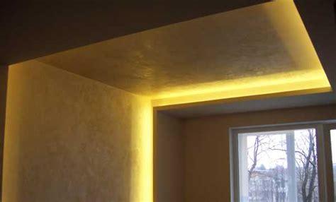 glowing ceiling designs  hidden led lighting fixtures