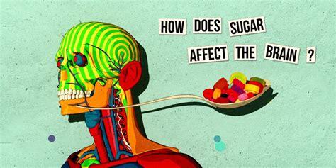 brain  sugar video