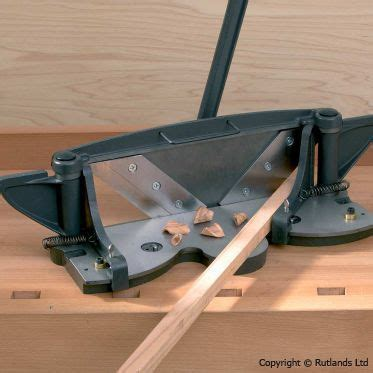dakota woodworking tools 10 best images about tools on hinges