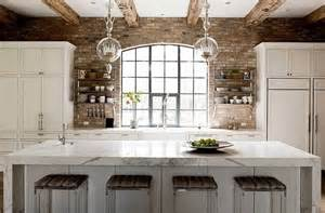 brick accent wall brick accent wall home