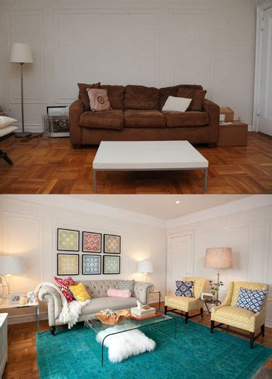 our favorite rooms by sabrina soto the high low project 133 best images about the high low projects by sabrina