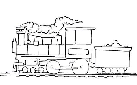 imagenes infantiles para colorear de trenes dibujos de trenes para colorear y pintar 174 im 225 genes infantiles
