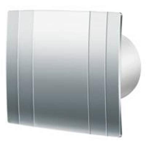 aspiratori per bagno silenziosi aspiratore bagno silenzioso blauberg quatro chrome 100