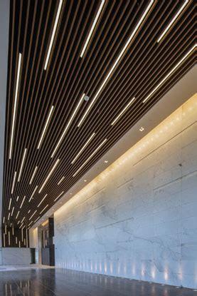 energy center  hunter douglas architectural