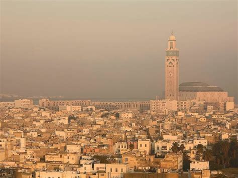a casa book novotel casablanca city center casablanca hotel deals