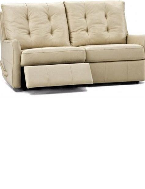 Small Reclining Sofas Loveseats by Small Leather Loveseat Recliners Sofas Futons