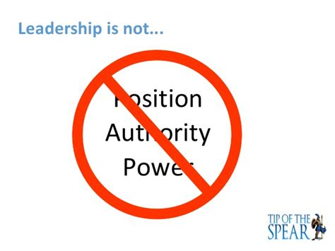 kotter how leadership differs from management leadership development the leadership challenge overview