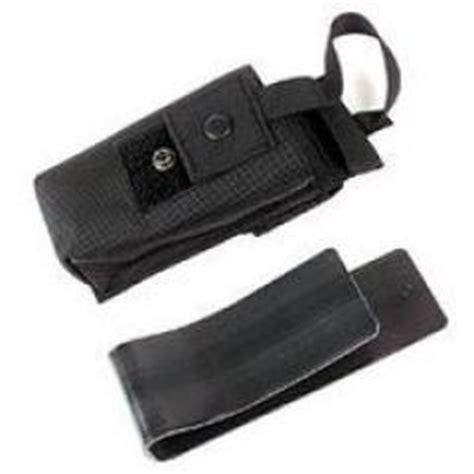 blackhawk radio holder blackhawk 52rtf1bk duty radio pouch with talon flex
