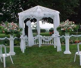 outside ideas wedding find wedding decorations ideas outdoor