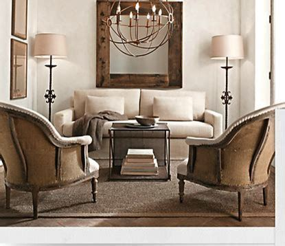 living room decor small space living room small spaces traditional living room
