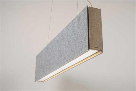 ceiling pendant light fixtures