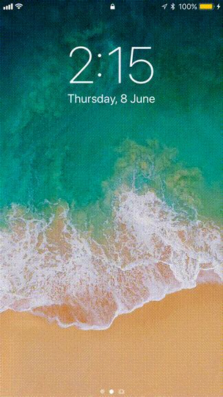 gif wallpaper iphone ios 9 gif wallpaper iphone 8 wallpaper images