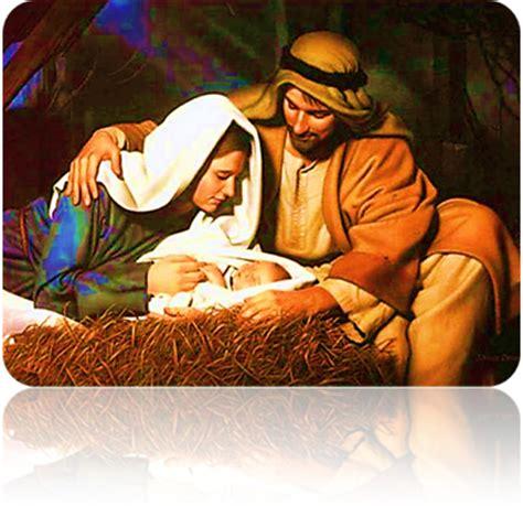 imagenes nacimiento de jesus de nazaret 191 en qu 233 a 241 o naci 243 jes 250 s de nazareth monografias com