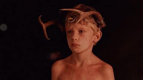 film the boy jared breeze archives horror freak news